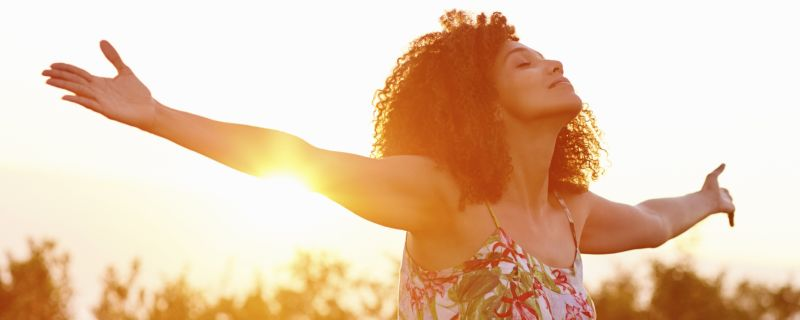 6 Tips For Empowering Fertility